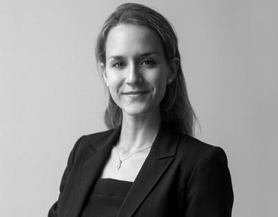 Marina Ehrlich