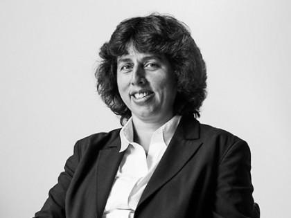 Katherine de Souza, Partner